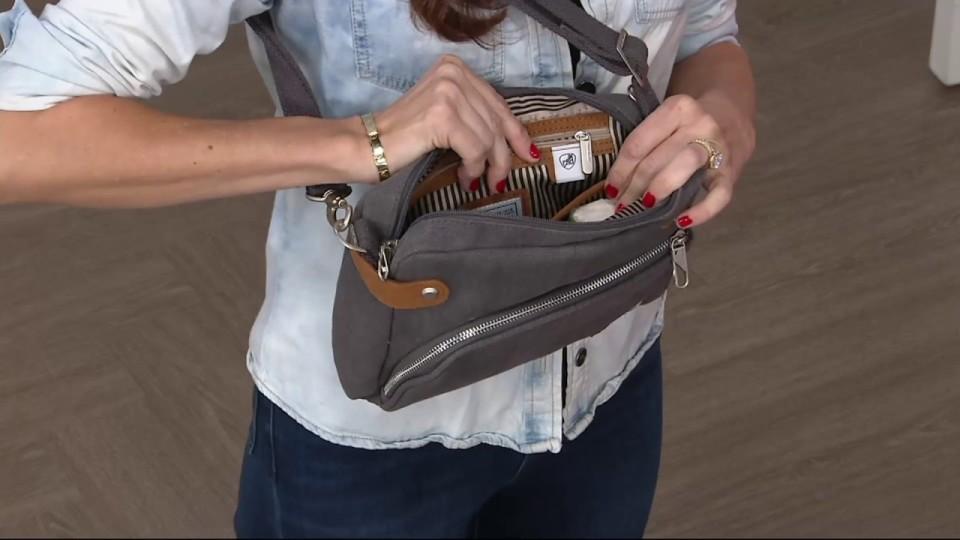 anti-theft-crossbody-bags