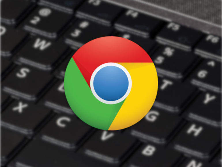 How to use GitHub in Chrome OS