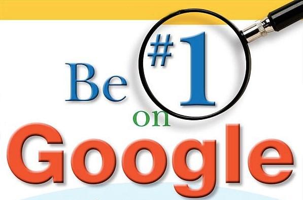 rank-first-google