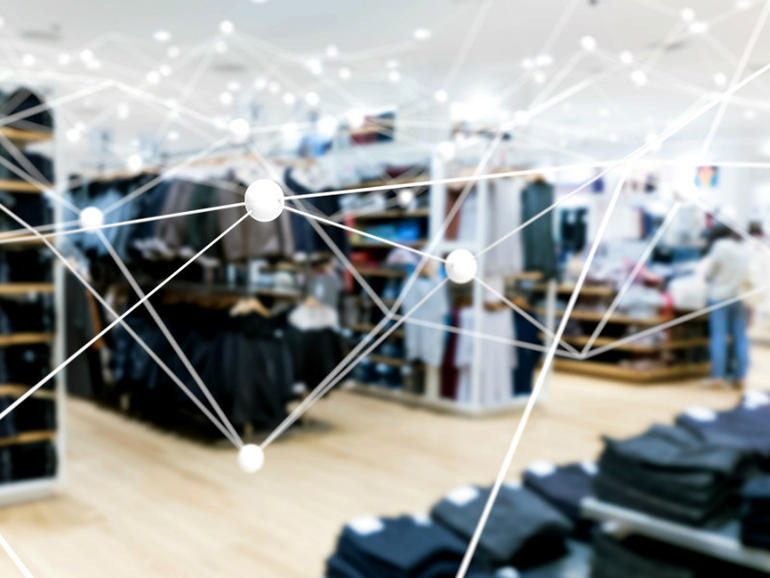 E-commerce company Zulily hires first VP of machine learning and launches new features