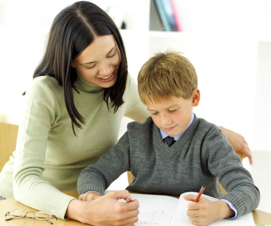 teaching-private-english-lessons-in-athens