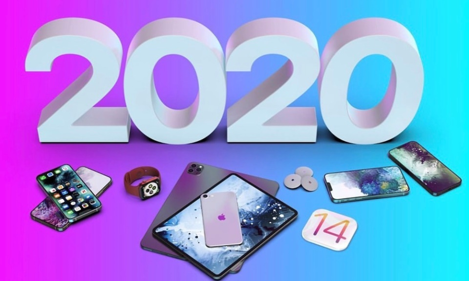 what-should-we-should-expect-from-apple-in-2020